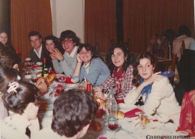 carnavalmoral-1982-034
