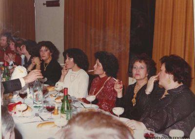 carnavalmoral-1982-035