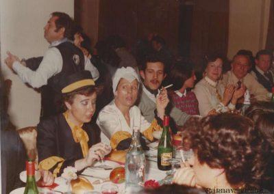 carnavalmoral-1982-037