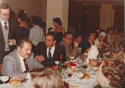 carnavalmoral-1982-038