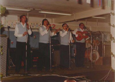 carnavalmoral-1982-039