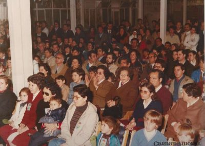 carnavalmoral-1982-040