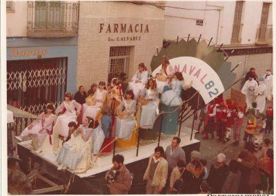 carnavalmoral-1982-041