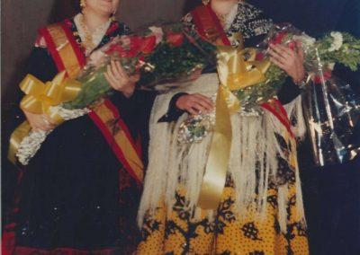 carnavalmoral-1985-001