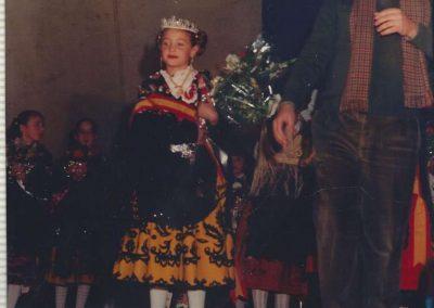 carnavalmoral-1985-002
