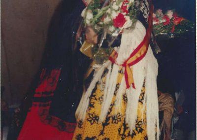 carnavalmoral-1985-003