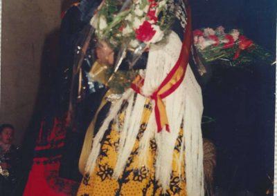 carnavalmoral-1985-004
