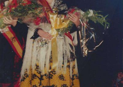 carnavalmoral-1985-005