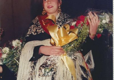carnavalmoral-1985-006