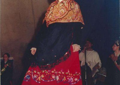 carnavalmoral-1985-008