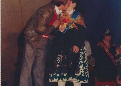 carnavalmoral-1985-009