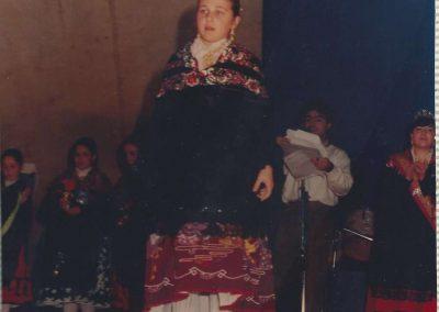 carnavalmoral-1985-010