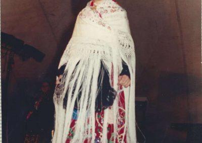 carnavalmoral-1985-013