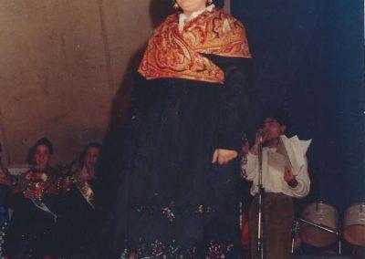 carnavalmoral-1985-014