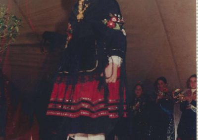 carnavalmoral-1985-015