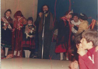 carnavalmoral-1985-017