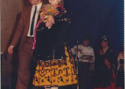 carnavalmoral-1985-020