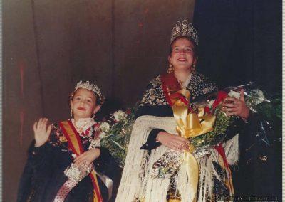 carnavalmoral-1985-022