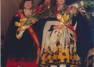 carnavalmoral-1985-023