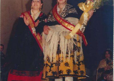 carnavalmoral-1985-024