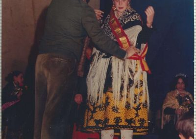 carnavalmoral-1985-026