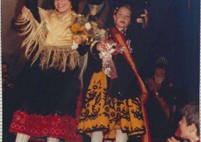 carnavalmoral-1985-027
