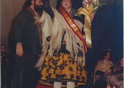 carnavalmoral-1985-028
