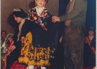 carnavalmoral-1985-030