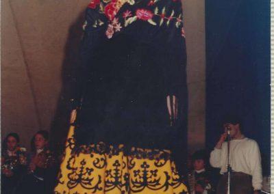 carnavalmoral-1985-031