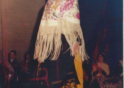 carnavalmoral-1985-032