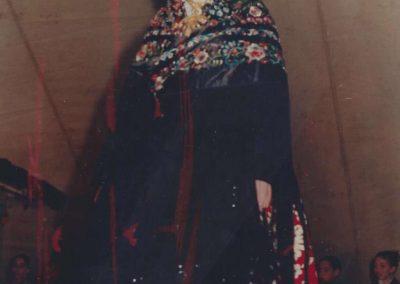 carnavalmoral-1985-033