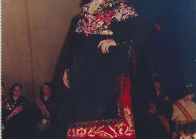 carnavalmoral-1985-034