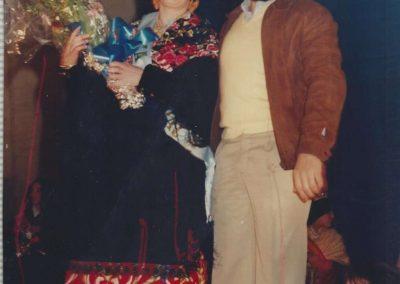 carnavalmoral-1985-035