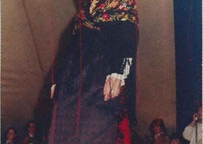 carnavalmoral-1985-036