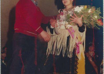 carnavalmoral-1985-037