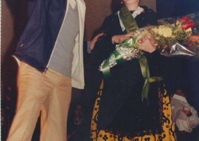 carnavalmoral-1985-038