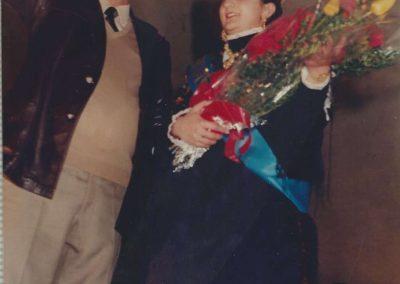 carnavalmoral-1985-039
