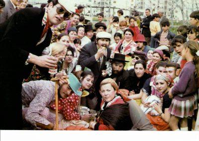 1973-elcandil