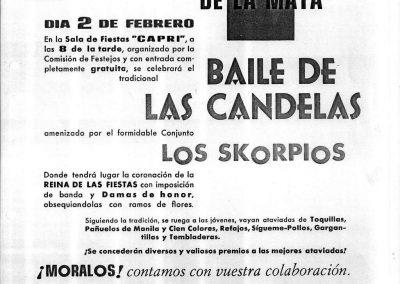 Carnaval 1975