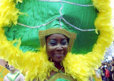 Desfile-carnavalmoral-2003-002