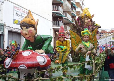Desfile-carnavalmoral-2003-003