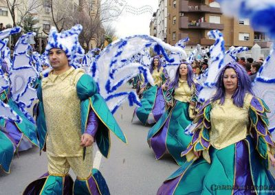 Desfile-carnavalmoral-2003-004