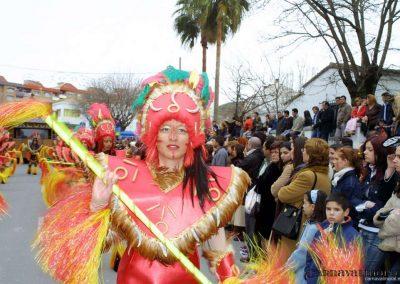 Desfile-carnavalmoral-2003-005