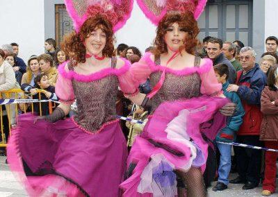 Desfile-carnavalmoral-2003-006