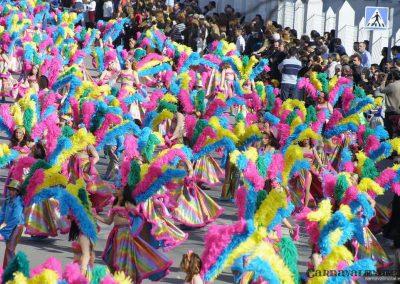 Desfile-carnavalmoral-2003-008