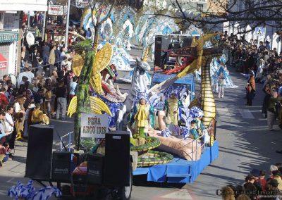 Desfile-carnavalmoral-2003-009