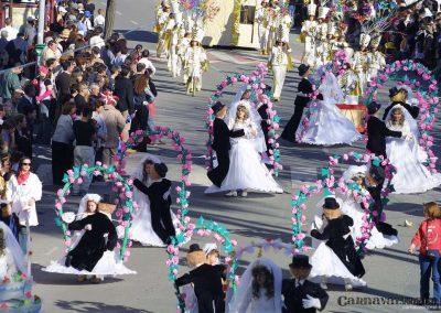 Desfile-carnavalmoral-2003-011