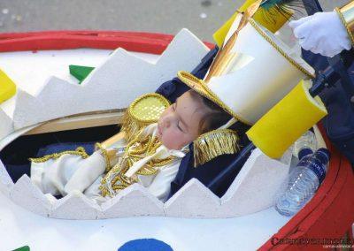 Desfile-carnavalmoral-2003-012