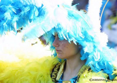 Desfile-carnavalmoral-2003-014