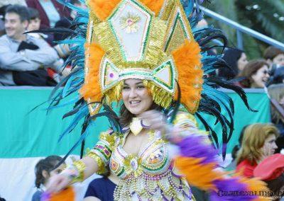 Desfile-carnavalmoral-2003-015
